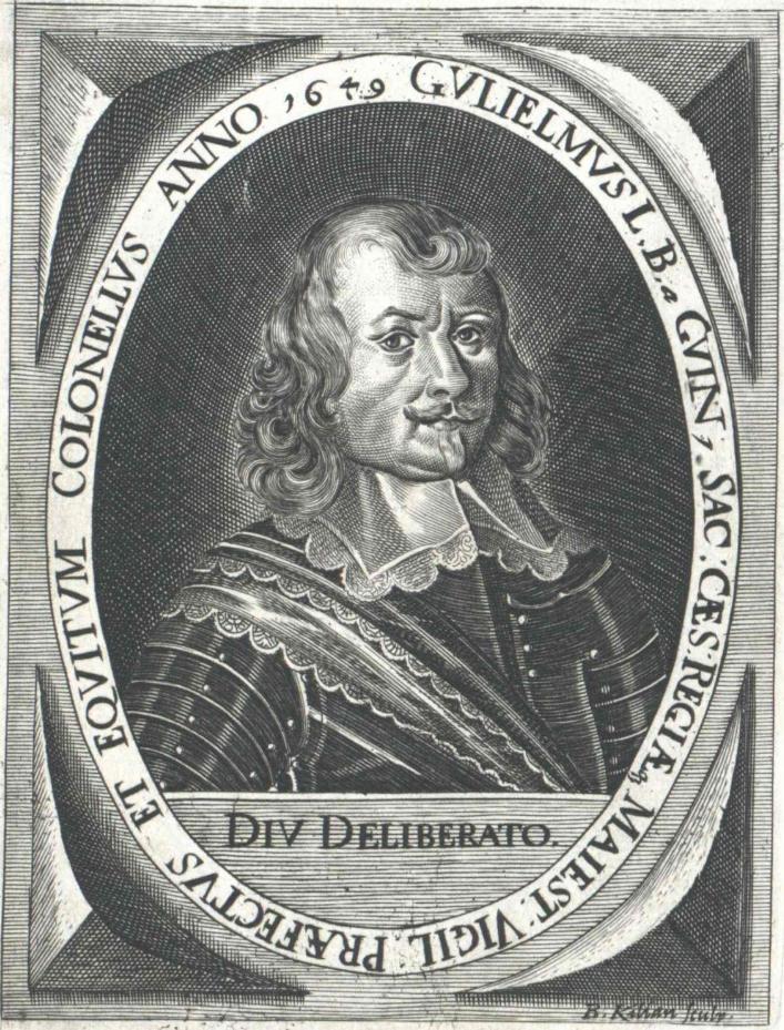 baron rudolf von freyberg günzburg