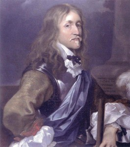 Gustav_Gustafsson_of_Wasaborg_(1616)_c_1652_by_Sébastien_Bourdon