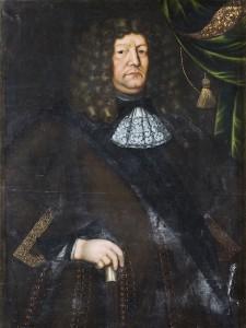 Gustav_Horn_GustavEvertson