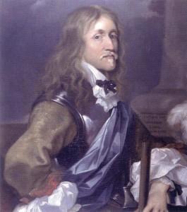 Gustav_of_Wasaborg_(1616)_c_1652_by_Sébastien_Bourdon