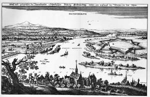 Gustavsburg