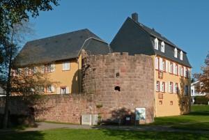 Gustavsburg_in_Jägersburg-Anna16
