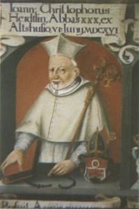 Härtlin.Johann.Christoph