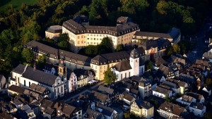 Hachenburg_Wolkenkratzer