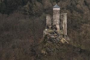 Hallenburg_bei_Steinbach-Hallenberg_Jc silver