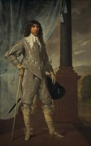 Hamilton.James