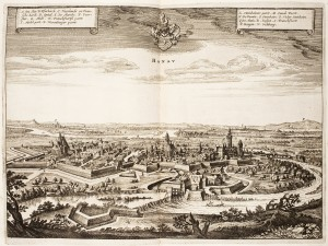 Hanau.2