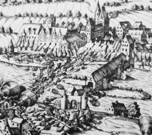 Hann_Münden_Belagerung_1626