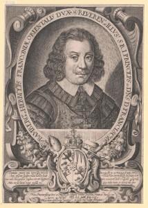 Hatzfeld, Franz von