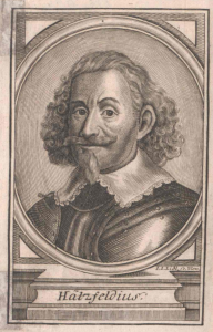 Hatzfeld.Melchior