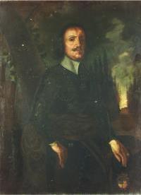 Hatzfeldt.Hermann