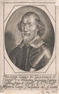 Hatzfeldt.Melchior