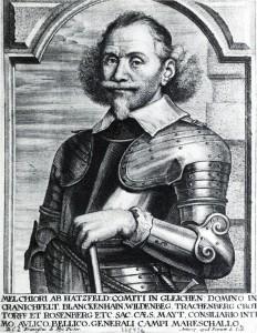 Hatzfeldt[1045]