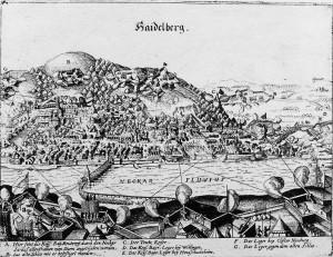 Heidelberg1622