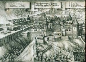 Heidelberg_Schloss_Merian_1645