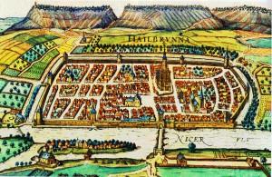 Heilbronn1