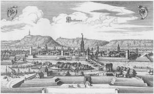 Heilbronn_1643__Merian