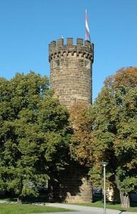 Heilbronn_Bollwerksturm