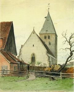 Heiligenkirchen_2