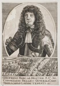 Heister.Gottfried