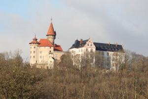 Heldburg-Störfix