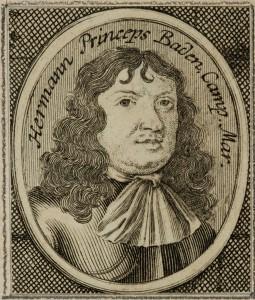 Hermann_Fortunat_von_Baden (2)