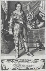 Philipp, Landgraf von Hessen