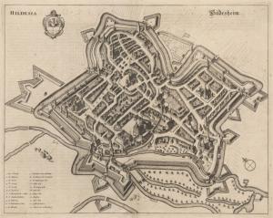 Hildesheim1