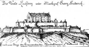 Hochburg_1609
