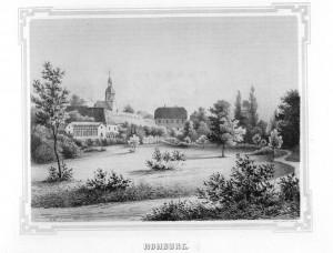Hohburg2