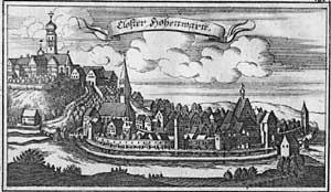 Hohenwart