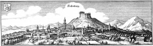 Homberg_Efze_1655