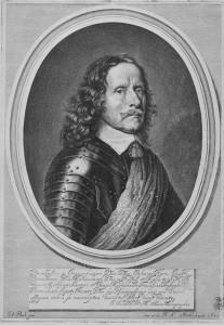 Horn, Gustav 2[1466]