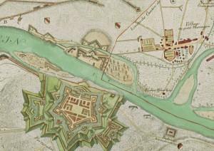 Hueningen_1796-1797_Ausschnitt