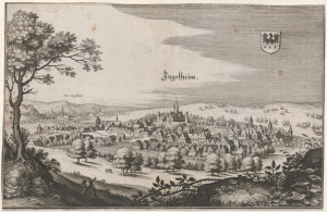 Ingelheim_merian_1645.jpg