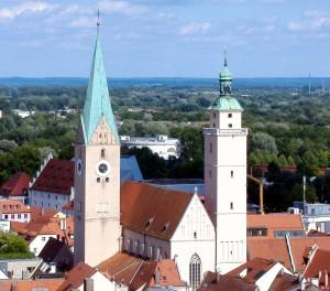 Ingolstadt.Moritzkirche_IN