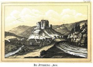 Itterburg_1606