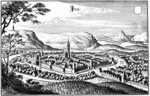 Jena-1650-Merian