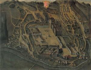 Jičín_(1756)