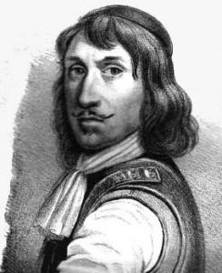 Johan-Baner