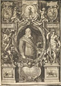 Johann.Casimir.v.Coburg2