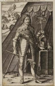 Johann.Ernst.I.Sachsen.Weimar2