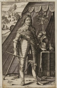 Johann.Ernst.v.Sachsen