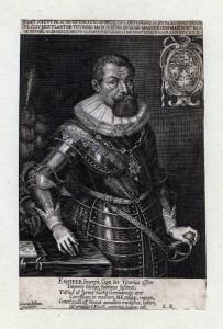 Johann.Georg.I.-2