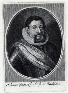 Johann.Georg.I