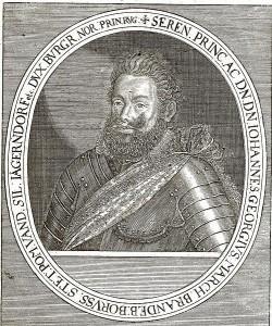 Johann.Georg.v.Jägerndorf