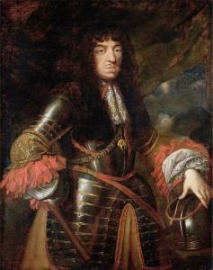 Johann.Kasimir.II.v.Polen