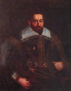 Johann.v.Sachsen