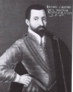 Johann_Casimirv.Coburg