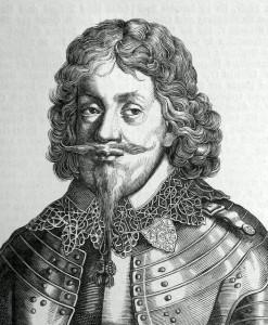 Johann_Ernst_zu_Sachsen-Eisenach